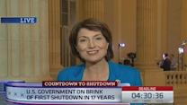 We need Senate to listen to Americans: Rep. Rodgers