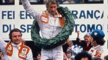 F1 : il y a 40 ans, Renault mettait le turbo