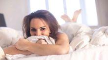 Para ser una 'sexperta' debes hacer esto antes de irte a dormir