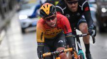 Mark Cavendish set to race at Scheldeprijs despite retirement talk