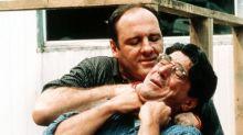 Ten of the best Sopranos episodes, chosen by its stars