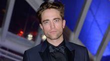 Vom Vampir zum dunklen Ritter? Robert Pattinson für Batman-Rolle im Gespräch