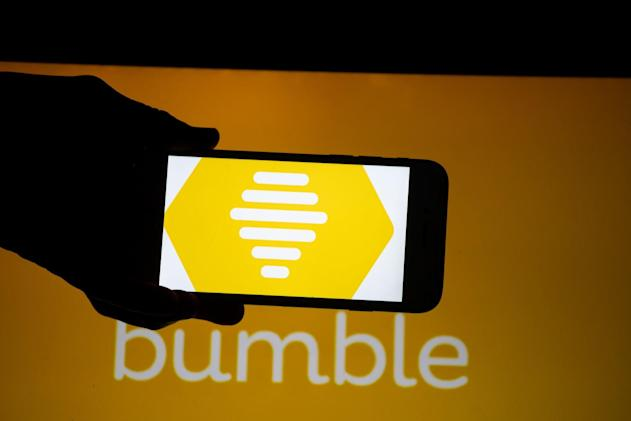 Bumble forges ahead with Tinder countersuit while pursuing an IPO