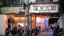 下週竹市日夜都精彩 相約吳寶春烘培與「懂吃懂吃之夜」