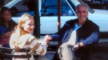 Sale a la luz el relato de las víctimas de Jeffrey Epstein y el príncipe Andrés en 'Jeffrey Epstein: asquerosamente rico'