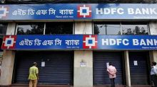 After SBI, now Yes Bank, HDFC Bank cut interest rates; savings account to fetch less returns