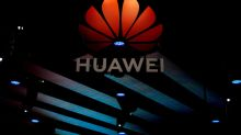 U.S. intelligence says Huawei funded by Chinese state security: report