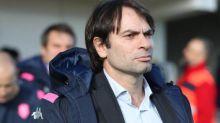 Rugby - Une plainte pour violences et vol déposée contre Christophe Dominici
