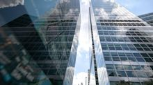 Goldman's Next Generation Takes Shape With New Promotions