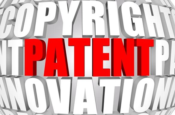 5 Things You Must Know Before Patenting A Technology