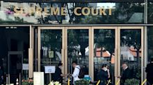 COVID-19: Singapore courts to hear only essential and urgent matters for 4 weeks