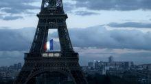 Wegen Terror-Taten Verurteilte sollen in Frankreich nach Haft überwacht werden