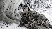 Bran Stark theories: What Bran's visions tell us about the ending of Game of Thrones