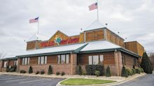 Labor costs loom large for Texas Roadhouse, in spite of financial gains