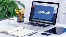 Positive Advertising Outlook May Push Facebook Stock Even Higher