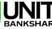 47th Consecutive Year of Dividend Increases for United Bankshares, Inc.