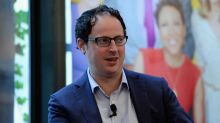 "Nate Silver: 'It's no longer ""too soon"" to look at polls'"