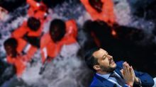 Italy's Salvini digs in heels over Brussels migration summit