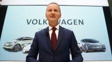 Dieselgate: le patron de Volkswagen savait-il tout avant que le scandale éclate?