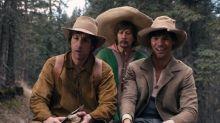 Is Netflix Hiding Its New Adam Sandler Movie?
