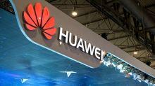 ¡Más problemas para Huawei! Ahora está siendo investigado por el FBI