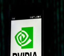 Watch this former Nvidia insider break down its earnings report