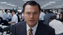 'The Wolf of Wall Street' Theatrical Trailer