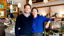 Deliciously Ella is taking to the audiowaves with her first podcast
