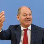 German minister demands regulatory rethink after Wirecard collapse
