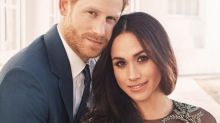 Make It Reign: The biggest rumours surrounding the royal wedding