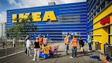 Revealed: How after 30 years, Ikea is undergoing a radical overhaul