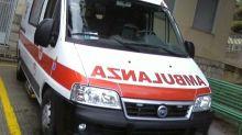 Aggressione con acido in Puglia, grave un 52enne