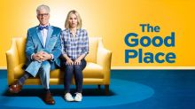 How The Good Place might be Michael Schur's best show yet