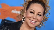 Why Mariah Carey opening up about her bipolar is so important