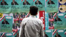 In Iran, an Electoral Flop