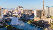 Amazing free things to do in Las Vegas