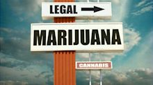 1 Big Reason Why U.S. Marijuana Legalization Might Actually Happen This Year