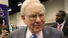 2 Warren Buffett Stocks Worth Buying Now