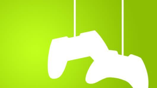 GameMaker Studio gets Xbox One, Windows export this year