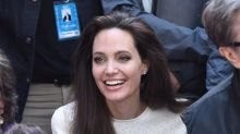 Angelina Jolie Returning to Acting After Taking Time Off for 'Family Situation': 'I've Been Needed at Home'