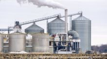 Why Is No One Talking About Pacific Ethanol Stock?