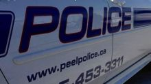 Peel police investigating after man found dead in Mississauga Park