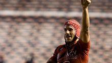 Challenge européen : Toulon en finale face à Bristol