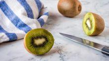 奇異果怎麼吃才能消炎瘦身改善便秘?奇異果減肥也有「最佳食用時間」