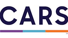 CARS Reports First Quarter 2020 Results