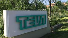 Teva buys three buildings in West Chester for its R&D campus