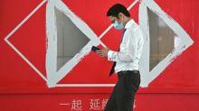 Banks snared by Hong Kong sanctions laws as US-China spat spirals