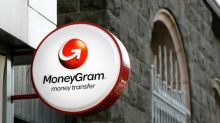 MoneyGram Eases Person-to-Person Money Transfer With Visa