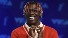 Lil Yachty to Star in 'How High 2' for MTV (EXCLUSIVE)