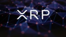 Binance Futures launches XRP perpetual contract, with up to 75x leverage